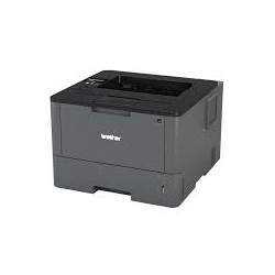Brother HL-L5100DN  Impresora Láser Monocromo