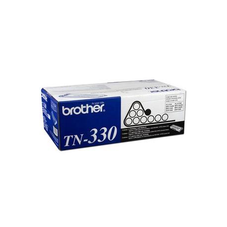 TONER BROTHER TN-330