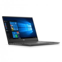 Notebook Latitude 7480 i7/8GB/256GB/W10P/3 onsite
