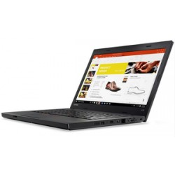 NoteBook TP T470 i7 1TB 4G W10P Video + ADP