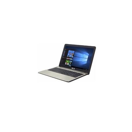 LAPTOP ASUS Vivobook X541NA-GQ573T