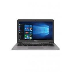 LAPTOP ASUS Vivobook X541NA-GQ574T