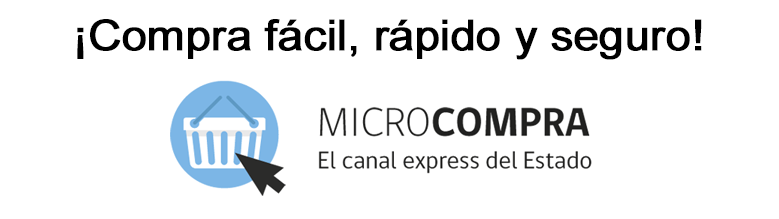Lechner - MicroCompra