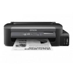 Impresora  M100 - Monocromatica (Con Red 10/100)