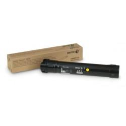 Toner Black p/ Phaser 7800