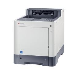 Impresora Color Kyocera P6035cdn A4
