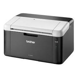 Brother  HL-1202  Impresora Laser Monocromatica