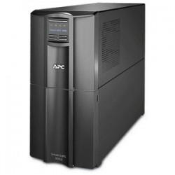 APC Smart-UPS 3000VA USB 230V