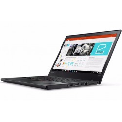 NoteBook TP T470s i7 256SSD 4G W10P + ADP