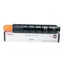 Toner Black GPR-35