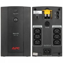 UPS APC 950 VA 230 VA