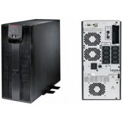 APC Smart-UPS XL 3000VA 230V Tower/Rack Conv.