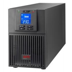 Smart-UPS RC de APC  de 2000 VA y 230 V Tower