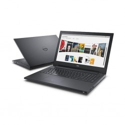 NTBK INSPIRON 3467 i3/6GB/1TB/LINUX/1 CARRY-IN
