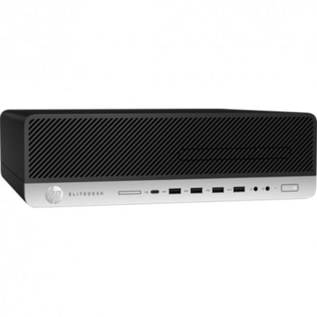 400 G3 SFF Core i7-6700 1TB 8GB W10P64