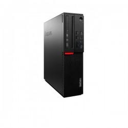 Desktop TC M710s I57400 4G 1TB W10P
