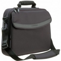 "BOLSO NOTEBOOK ASSOCIATE 15 4"" BOLSILLO"