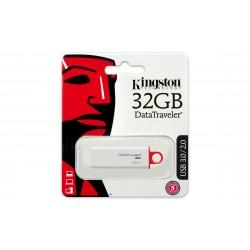 DTIG4/32GB  USB 3.0