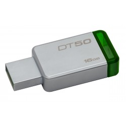 Pendrive DT50 16GB 3.0