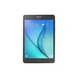 "Samsung tablet 8"" Galaxy Tab A LTE color Gris"