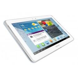 """Samsung tablet 10.1"""" Galaxy Tab A LTE color Blanco"""