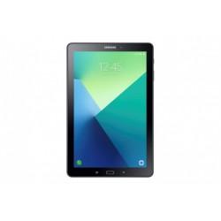 "Tablet 10.1"" Galaxy Tab A Wi Fi negro + estuche"