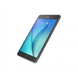 "Samsung tablet 8"" Galaxy Tab A Wi Fi color Gris"