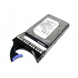 IBM 3TB 7,2K LFF SATA HARD DRIVE