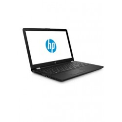 LAPTOP HP 15-BW001LA