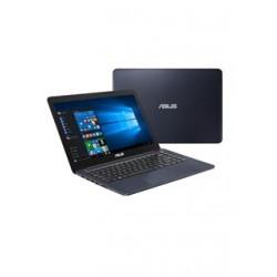 LAPTOP ASUS Vivobook X556UA-XX700T