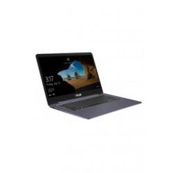 LAPTOP ASUS Vivobook S406UA-BM013T
