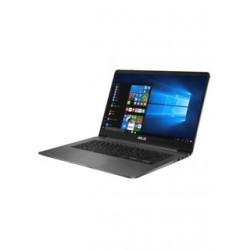 LAPTOP ASUS Zenbook UX430UN-GV033T