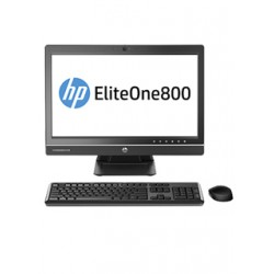 ALL IN ONE HP ELITEONE 800 G1 ARRIENDO 12 MESES UNIDAD